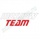 Moscow team