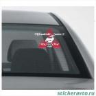 Mitsubishi Lancer IX club