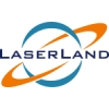 Laserland