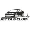 Jetta 6 club