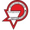 Московский Городской Автомтоклуб