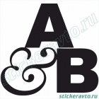 Above&Beyond 2
