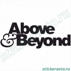 Above&Beyond 3