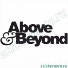 Above&Beyond 3