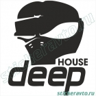 deep house