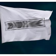 Заказать флаг Нашествие