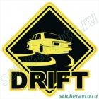 Drift 2106