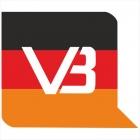 Volkswagen V8