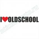 Oldschool