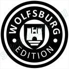 Wolfsburg edition