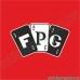 Подушка - FPG