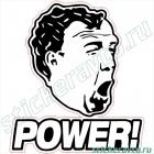 Top gear Power