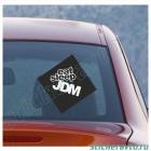 Eat speep JDM