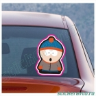 Stan Marsh South Park